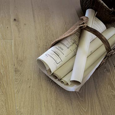 Carlton Hardwood Flooring | Redlands, CA