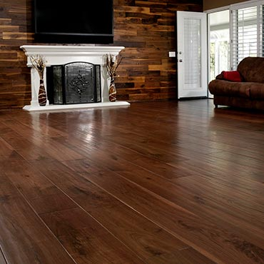 Naturally Aged Flooring  | Redlands, CA