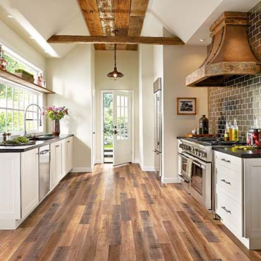 Armstrong Laminate Flooring in Redlands, CA