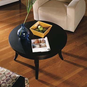 Somerset Hardwood Flooring | Redlands, CA