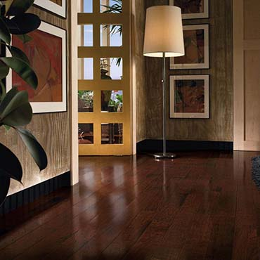 Bruce Hardwood Flooring in Redlands, CA