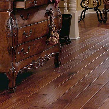 Virginia Vintage Hardwood | Redlands, CA