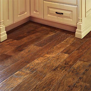 LM Hardwood Flooring | Redlands, CA