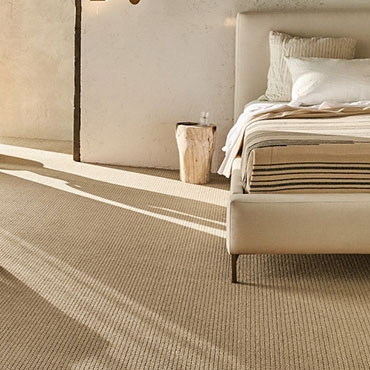 Anderson Tuftex Carpet | Redlands, CA